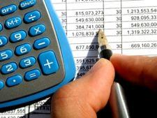 Ministrul delegat pentru IMM-uri: Impozitul forfetar va viza doar unele servicii
