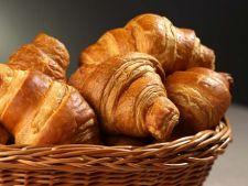 Nutritionistii avertizeaza: Consumul produselor de patiserie poate provoca boli de inima