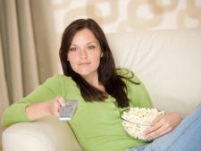 Adevarul despre popcornul facut la microunde