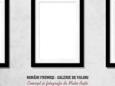 Libraria Carturesti Verona gazduieste o expozitie de fotografie pe data de 11 ianuarie 2013