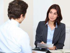 Interviul de angajare: Cele mai frecvente intrebari puse in 2012