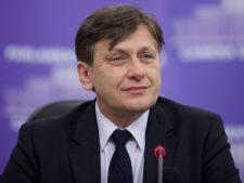 PNL se va afilia in 2013 Partidului Popular European