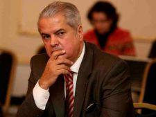 Cererea de eliberare a lui Adrian Nastase va fi judecata pe 12 februarie