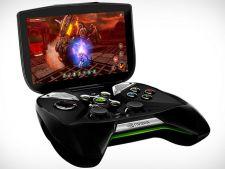 CES 2013 si viitorul consolelor de gaming mobile: Cele mai tari 3 gadgeturi (I)