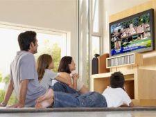 Ce vedem in weekend pe micile ecrane (11-13 ianuarie 2013)