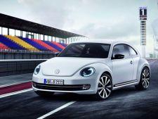 Volkswagen, lider pe piata de masini second hand in Romania