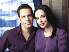 5 semne care au anuntat divortul sotilor Banica