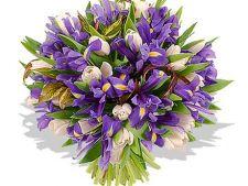ADVERTORIAL Florile artificiale, ideale pentru decorarea oricarui spatiu. Descopera ofertele de pe r
