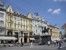 4 atractii turistice in Zagreb
