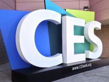 Cele mai importante lansari de la CES 2013 si tendintele anului in tehnologie (I)