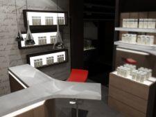 Hip–nose, primul concept de hip perfumery din Europa si-a deschis portile!