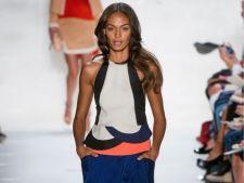 4 tendinte in moda franceza pentru sezonul primavara-vara 2013
