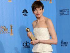 Castigatorii premiilor Globurile de Aur 2013