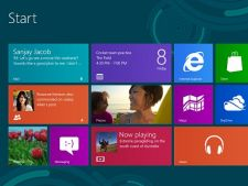 Cele mai utile scurtaturi pentru Windows 8