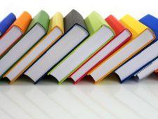 Carti pentru o sanatate de fier la inceput de an