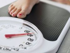 5 factori care iti afecteaza metabolismul