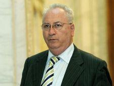 Chiliman, criticat de Hasotti: Aduce mari deservicii PNL