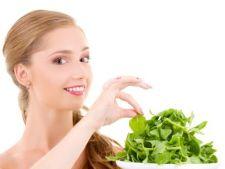 Vrei sa ramai insarcinata mai repede? 5 alimente care stimuleaza fertilitatea