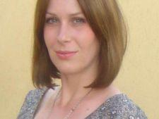 Ingrid Schiffer