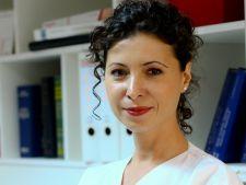 Nicoleta Simion