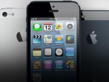 Apple renunta deja la iPhone 5?