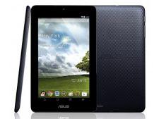 Asus ataca Google Nexus 7 cu MeMo Pad, tableta de 149 dolari