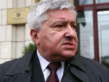 Serban Mihailescu si Cristian Topescu ocupa primele locuri in topul celor mai cheltuitori senatori