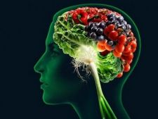 7 alimente care te ajuta sa te concentrezi