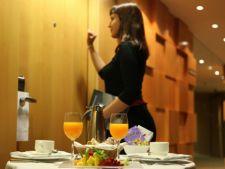 Femeile, predispuse imbolnavirii dupa o cazare la hotel