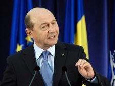Sondaj: Traian Basescu, principalul vinovat pentru situatia Romaniei din 2012