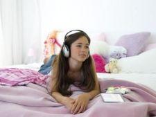 3 idei de amenajare pentru camera unei adolescente