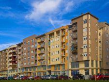 Constanta, orasul cu cea mai mare scadere a preturilor apartamentelor in 2012