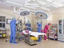 Spitalele private vor primi in continuare finantare pentru asistenta ambulatorie