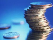 Raport al Bancii Mondiale: Romania va avea in 2013 o crestere economica de 1,6%