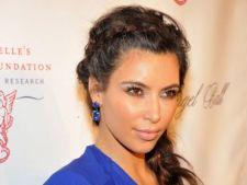 Kim Kardashian are planuri de nunta?