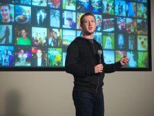 Noul motor de cautare Facebook Graph Search incalca intimitatea utilizatorilor?