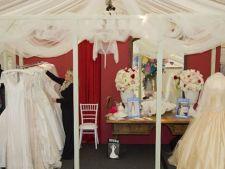 Te casatoresti in 2013?Vezi ce targuri de nunti poti vizita in ianuarie