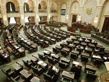 Proiectul de modificare a Legii audiovizualului a fost respins de Comisia de Cultura