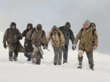 7 filme a caror actiune se petrece iarna