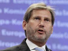 Romania trebuie sa absorba in 2013 fonduri europene in valoare de 5 miliarde de euro