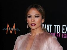 Jennifer Lopez nu ii mai poarta pica lui Ben Affleck