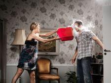 Mariajul tau, in pericol? Iata semnele tipice!