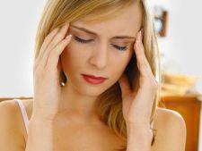 6 sfaturi pentru un creier sanatos pe termen lung