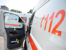 Persoanele surdo-mute vor putea accesa serviciul de urgenta 112