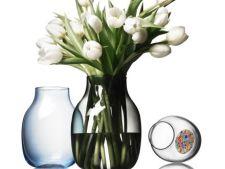 Cele mai eficiente trucuri pentru a prelungi viata florilor taiate
