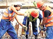 Romanii vor avea dreptul sa lucreze in Elvetia incepand cu 2016