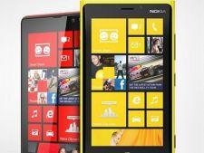 3 functii excelente oferite de noul update Windows Phone