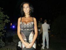Nicoleta Luciu a dezvaluit de ce si-a iertat sotul infidel