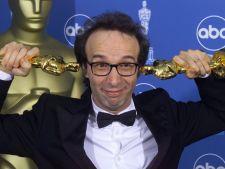 Cele bune momente din istoria premiilor Oscar