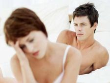 3 tipuri de sex care pot destrama un cuplu